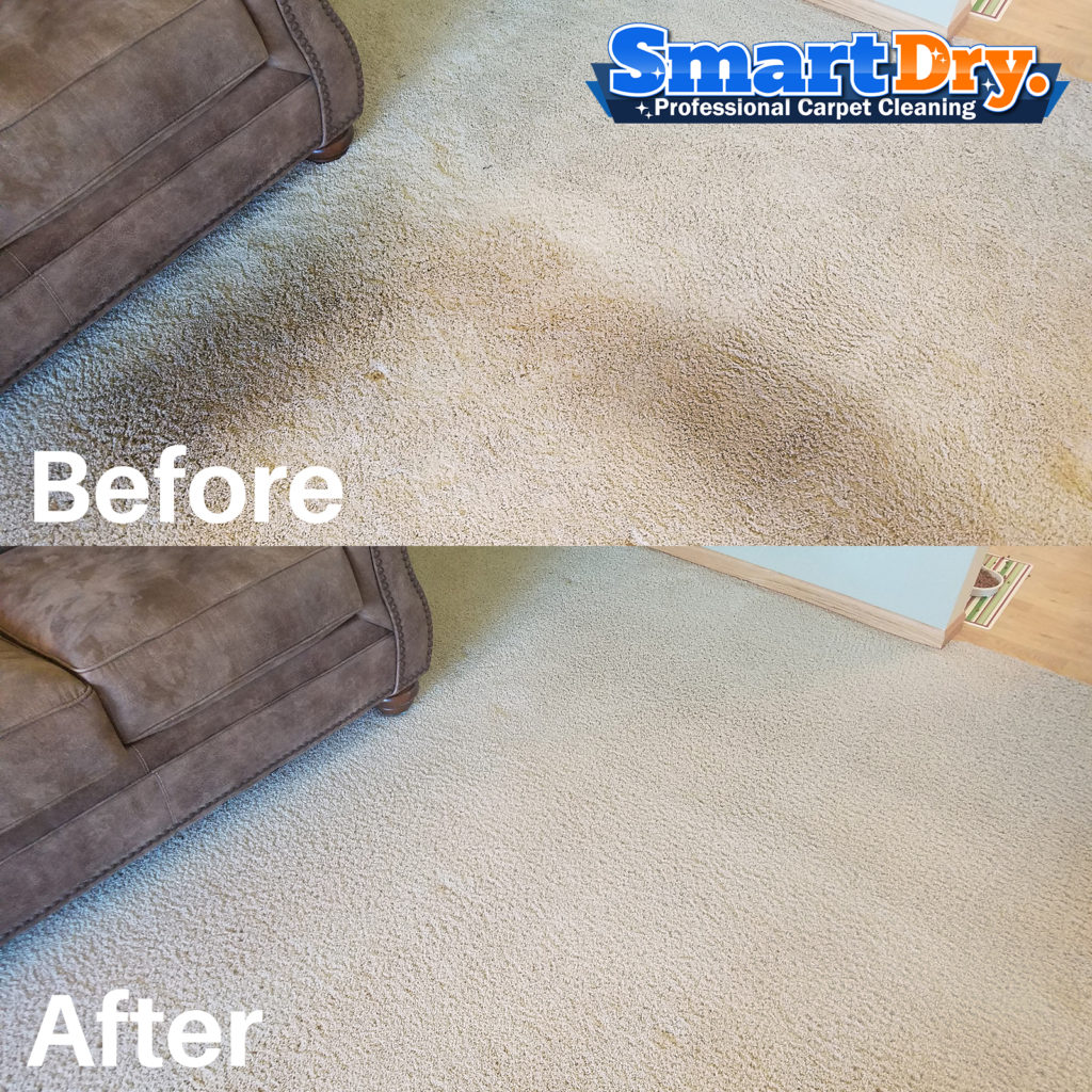 Tile And Grout Cleaning San Diego Stone Travertine